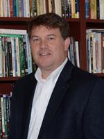 Mike Schutt