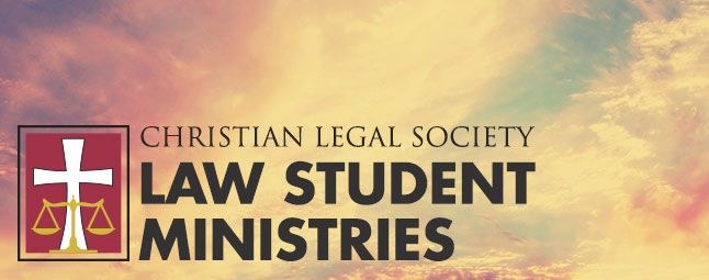 Law Student Ministires