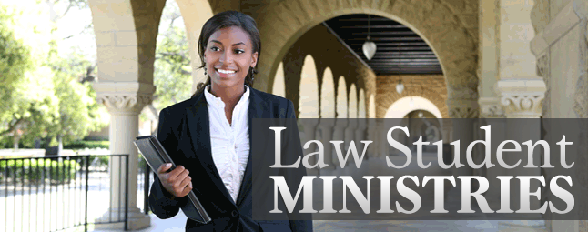 Law Student Ministries