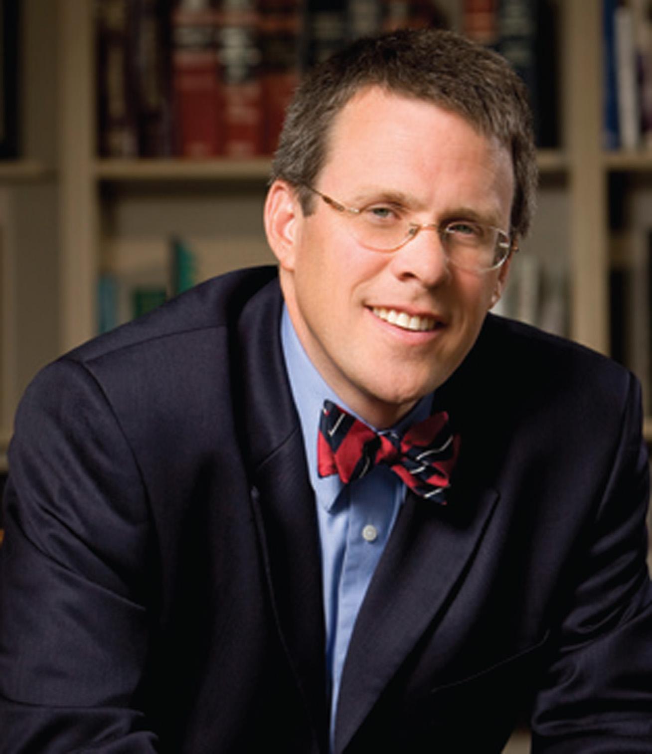 Jeffrey Brauch